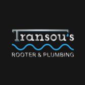 Transou's Rooter & Plumbing