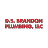 DS Brandon Plumbing, LLC