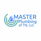 Master Plumbing of Tennessee