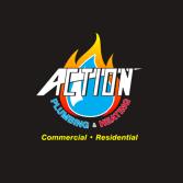 Action Plumbing & Heating, Inc