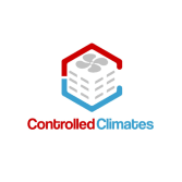 Controlled Climates