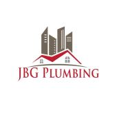 JBG Plumbing