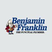 Benjamin Franklin Plumbing College Station