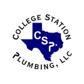 College Station Plumbing
