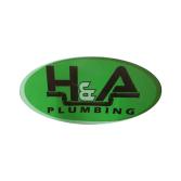 H&A Plumbing Co., Inc.