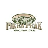 Pikes Peak Mechanical
