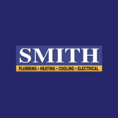 Smith Plumbing, Heating, Cooling & Electrical