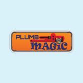 Plumb Magic