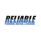 Reliable Plumbing, Heating & Welding