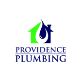 Providence Plumbing - Concord Office