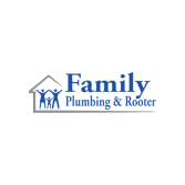 Family Plumbing & Rooter