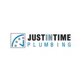 Justin Time Plumbing