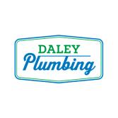 Daley Plumbing