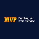 MVP Plumbing & Drain Service