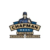 Chapman Bros. Plumbing, Heating and Air Conditioning