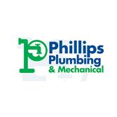 Phillips Plumbing & Mechanical