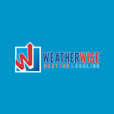 Weatherwise Heating & Cooling