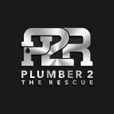 Plumber 2 The Rescue