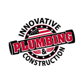 Innovative Plumbing and Construction