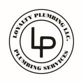 Loyalty Plumbing, LLC