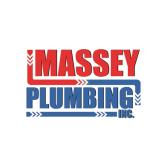 Massey Plumbing, Inc.