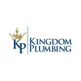 Kingdom Plumbing