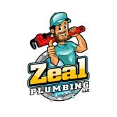 Zeal Plumbing LLC