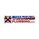 Guarded Plumbing LLC