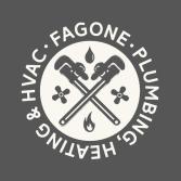 Fagone Plumbing, Heating & HVAC
