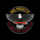 URV Projects