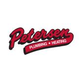 Petersen Plumbing & Heating Co