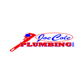 Joe Cole Plumbing