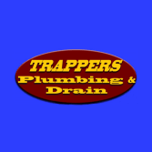 Trappers Plumbing & Drain