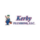 Kerby Plumbing