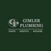 Gimler Plumbing