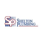 Shelton Plumbing, Inc.