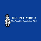 Dr. Plumber The Plumbing Specialists, LLC