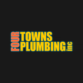Four Towns Plumbing, Inc.