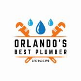 Orlando's Best Plumber