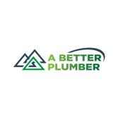 A Better Plumber