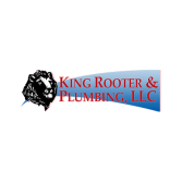 King Rooter & Plumbing