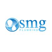 SMG Plumbing