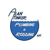 Alan Tinker Plumbing & Rodding, LLC