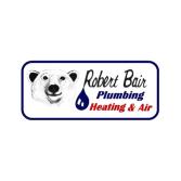 Robert Bair Plumbing, Heating & Air