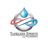 Tankless Xperts and Plumbing