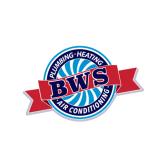 BWS Plumbing Heating & Air Conditioning