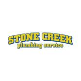 Stone Creek Plumbing Service