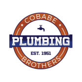 Cobabe Brothers Plumbing