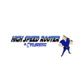 High Speed Rooter & Plumbing