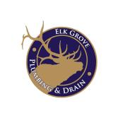 Elk Grove Plumbing & Drain